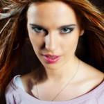 Разный цвет волос - разные болезни