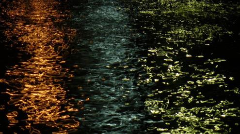 Три цвета для здоровья и настроения