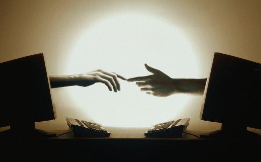 Афоризмы о сексе виртуальном