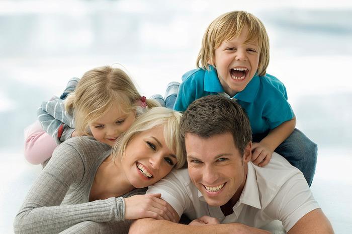 Юридические услуги семейного адвоката
