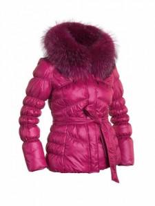 женская зимняя верхняя одежда купить