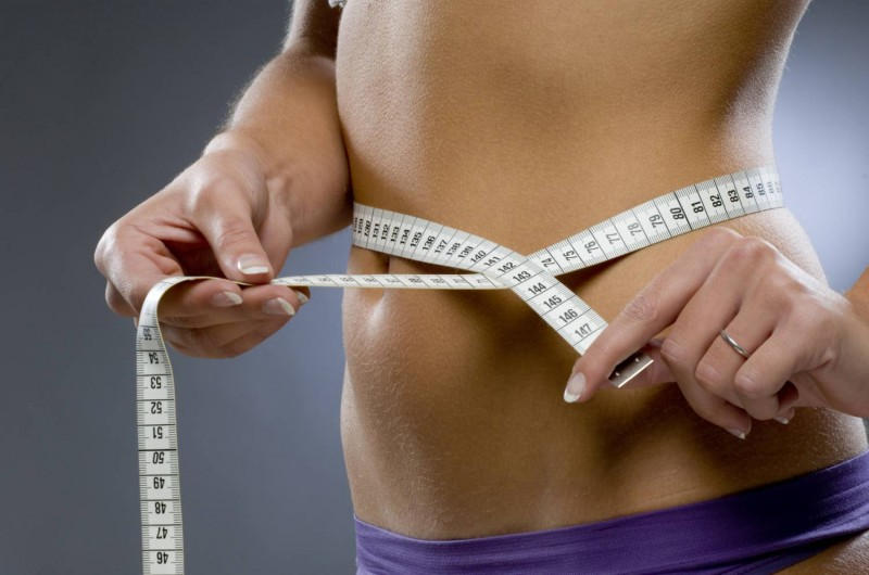 Чаще всего аэробикой, фитнесом, пилатесом занимаются женщины, желающие похудеть