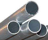 Качественная сталь имеет большой диапазон механических свойств,