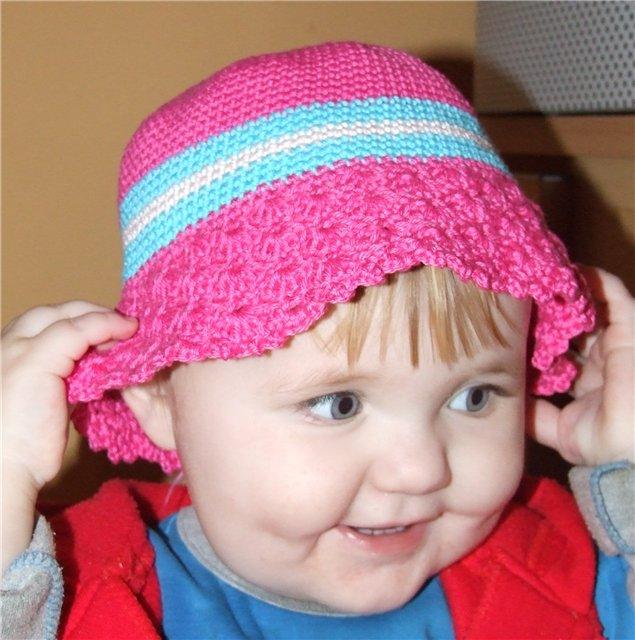 шапки для мальчиков подростков и новорожденных