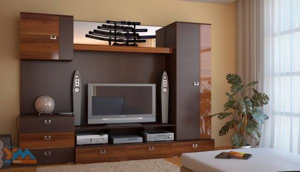 качественная мебель остается наиболее востребованной
