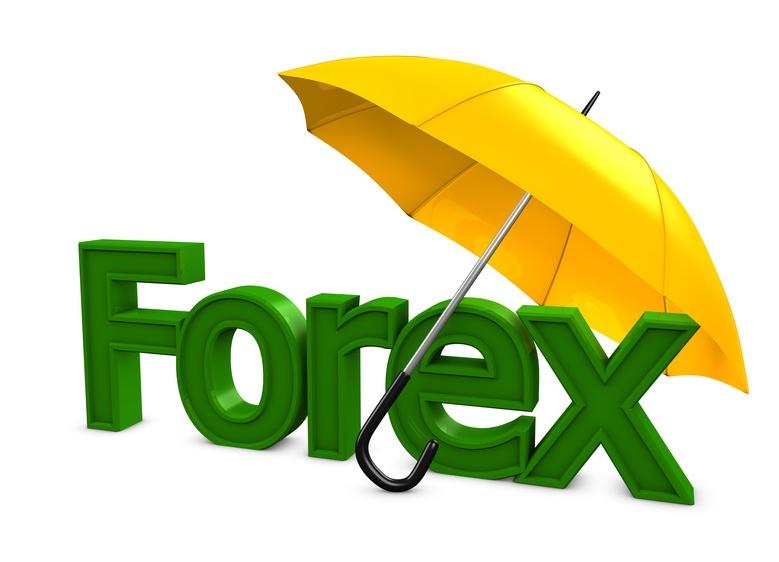 Forex – место, где вращаются большие деньги