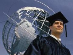 для открытия колледжа или школы-гимназии лицензии образовательные - главное условие