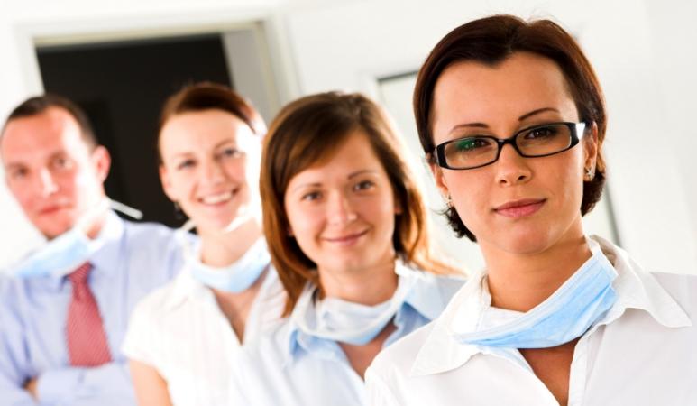 предоставляем медицинские платные услуги