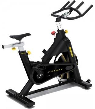 Велотренажер - имитация езды на велосипеде