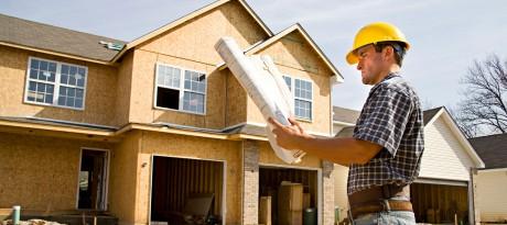 Лицензирование строительной деятельности в Украине