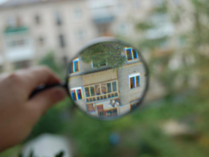 Как не стать жертвой мошенников при покупки квартиры