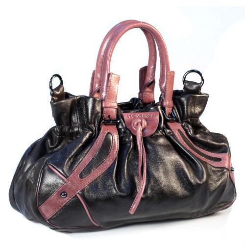 Выбираем красивые и качественные сумки в интернет магазине