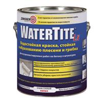 Краска для окрашивания бетонных поверхностей