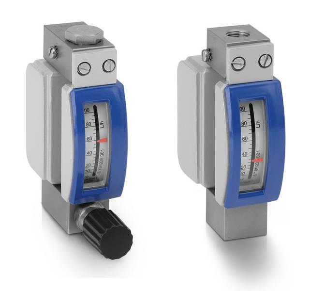 Приборы измерения расхода любых жидкостей газа и пара