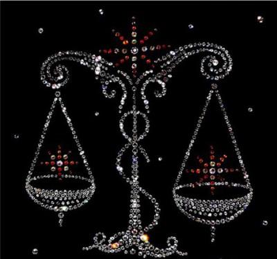 Гороскоп для знаков зодиака на неделю ( с 15 по 21 декабря)