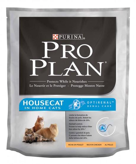 Чем кормить кошку после серьезной операции?