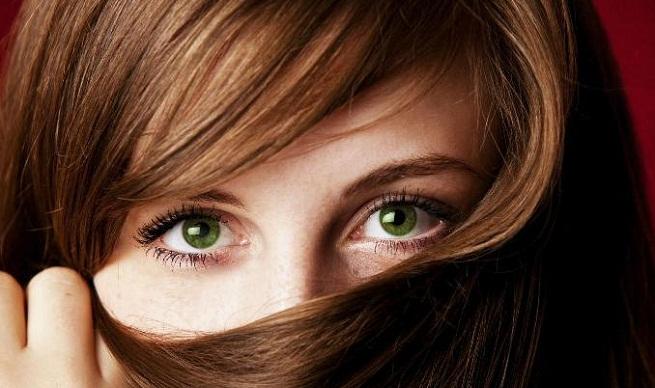 Секреты эффективной борьбы с выпадением волос