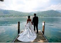 Озеро Комо — сказка Северной Италии