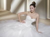 Как не ошибиться при выборе свадебного платья