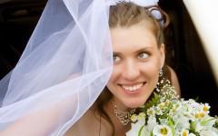 Простые «никогда» для каждой невесты