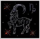 Гороскоп для знаков зодиака на неделю (с 13 по 19 октября)