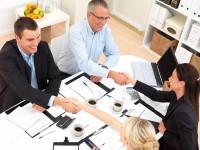 Получить потребительский займ в кооперативе