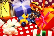 Упаковочные материалы для цветов и подарков
