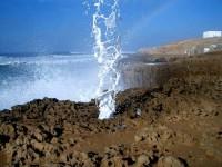 Артезианская вода - лучшая вода для питья