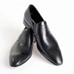 Как выбрать мужскую обувь для свадьбы.