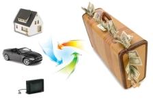 На что обратить внимание при заключении договора на кредит
