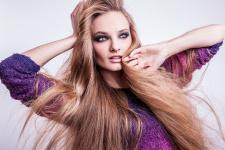 Технологии, позволяющие нарастить волосы