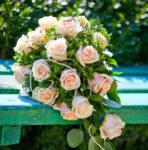 Доставка цветов: как правильно выбрать букет?