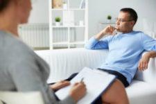 Когда срочно нужна помощь психиатра