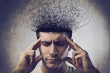 Зачем нужна психологическая помощь