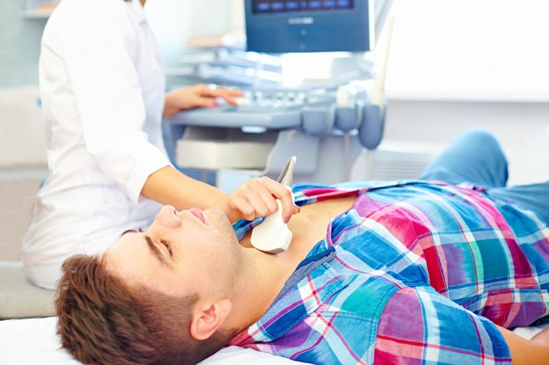 Подготовка к радиойодтерапии: что нужно знать пациенту