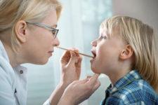 Как выбрать клинику для ребенка