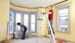 Что нужно знать, приступая к ремонту квартиры?