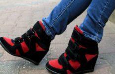 Мужская зимняя обувь – тепло и стиль
