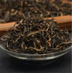 Черный, зеленый, иван чай с женьшенем