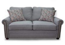 Уютная мебель – психологический комфорт