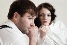 По какой причине практически все женатые мужчины изменяют?