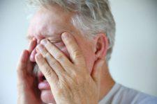 Болезни зрения и ЛОР-органов где лечить