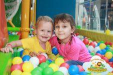 ЧТО НЕЛЬЗЯ ГОВОРИТЬ ДЕТЯМ? Детская психология