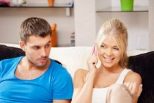 Советы для недавно замужних девушек