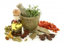 Может ли природная медицина угрожать здоровью